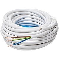 Kopp 151810842 - Cable eléctrico