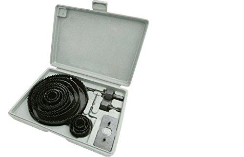 trou-de-coupe-scie-kit-de-16-pieces-19-127-mm-en-bois-metal-alliages-trous-precis-de-coupe-en-plasti