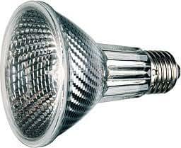 4x halogen leuchtmittel reflektorlampe 50w par20 e27 weitere suchbegriffe leuchtmittel birne. Black Bedroom Furniture Sets. Home Design Ideas