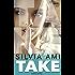 Take (Edizione Italiana)