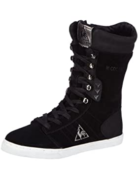 Le coq Sportif Pia Mid Plus 01041138.25Y, Sneaker donna