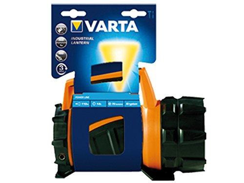 varta-industrial-lantern