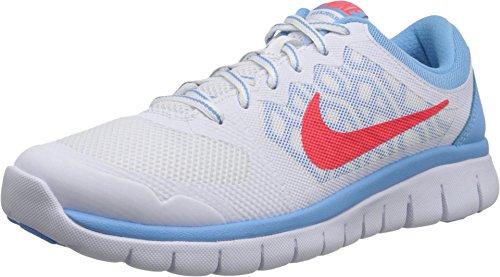 Nike Damen, Unisex Flex 2015 Run (GS) Laufschuhe - Nikes 2015