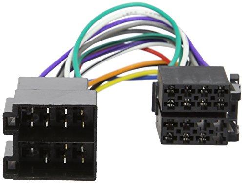autoleads-pc2-36-4-adaptador-iso-de-cableado-de-audio-iso-hembra-a-iso-macho