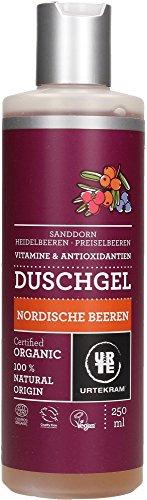 urtekram-gel-da-doccia-vegano-alle-bacche-nordiche-rigenerante-idratante-ricco-di-vitamine-e-antioss