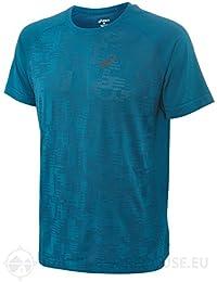 Asics Seamless Course à Pied T-Shirt - AW15