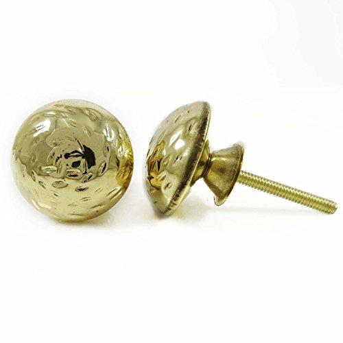 laiton-meubles-bouton-decoratif-boutons-enfants-dresser-boutons-poignee-de-tiroir-2-pcs