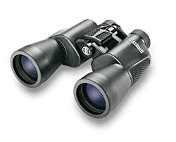 Bushnell PowerView 20 x 50 Super High-Powered Surveillance Binocular