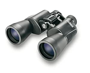 Bushnell Jumelles Powerview 20x50 - 132050