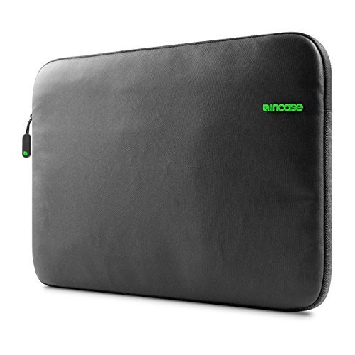 City Carrying Case (Sleeve) for 13