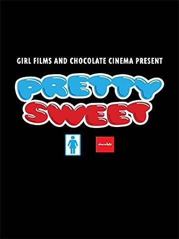 Pretty Sweet - Girl & Chocolate Skateboards
