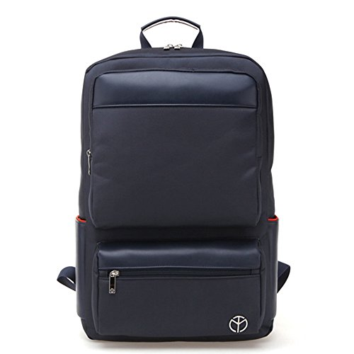 mathey-tissot-mens-backpack-mt14-ba0201na-navy