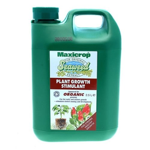 maxicrop-140210-25l-original-organic-seaweed-extract