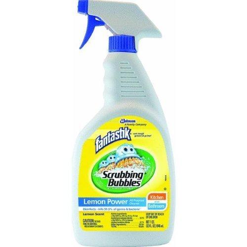 fantastik-anti-bacterial-lemon-power-cleaner-lemon-scent-bottle-32-oz-by-johnson-sc-sons-inc