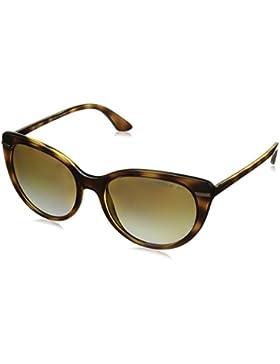 Vogue Sonnenbrille (VO2941S)