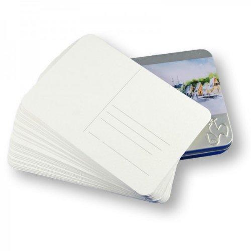 carta-acquerello-30-cartoline-in-scatola-di-metallo-hahnemhle