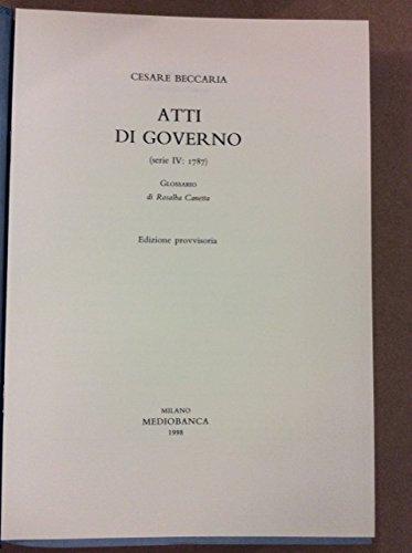 atti-di-governo-serie-iv-1787