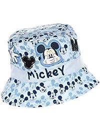 fdf136c5e46fc Amazon.fr   Mickey Mouse - Accessoires   Bébé garçon 0-24m   Vêtements