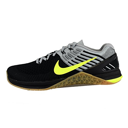 Nike Herren Metcon (Packraum - NIKE METCON DSX FLYKNIT 852930-003 41)