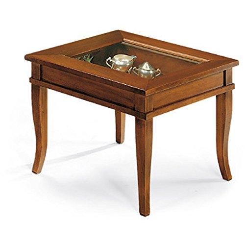 mesas-de-centro-con-vidrio-que-se-abre-a-libro-estilo-clasico-en-madera-maciza-y-mdf-con-acabado-nog