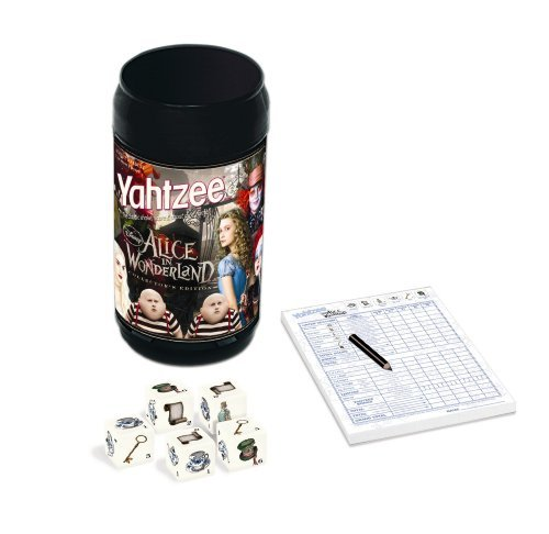 yahtzee-alice-in-wonderland-can-by-usaopoly