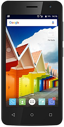 Electronics Shop in India - Latest Electronics Collection Online