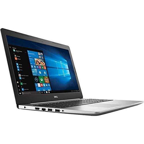 Dell Inspiron 5570 Core 12GB - Dell Inspiron 5570 , Core i5 8th Gen , 12GB , 1TB , Win 10 , 15.6 Inch