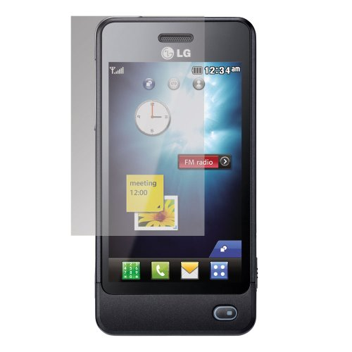nexxus-5051495111431-protector-de-pantalla-lg-gd510-pop-telefono-movil-smartphone-lg-transparente