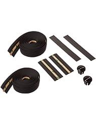 Easton Lenkerband Pinline Logo, 3067960