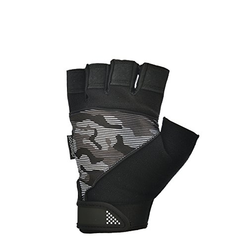 Adidas Performance Gloves – Weight Lifting Gloves