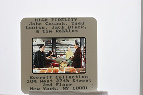 slides-photo-of-john-cusack-todd-louiso-jack-black-and-tim-robbins-in-a-scene-from-a-2000-american-c