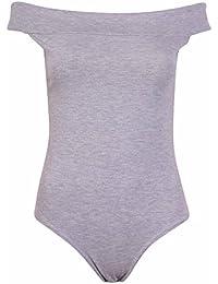 Purple Hanger - Débardeur - Femme
