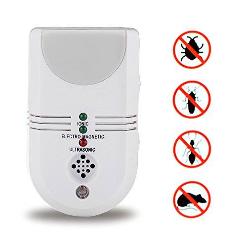 mtl-5-in-1-indoor-ultrasonic-advance-pest-repeller-plug-in-pest-control-deterrent-against-rodent-spi