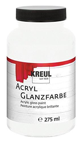 kreul-79001-acrilico-brillo-color-275-ml-cristal-color-blanco