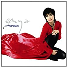 Amarantine by Enya (2005-11-21)