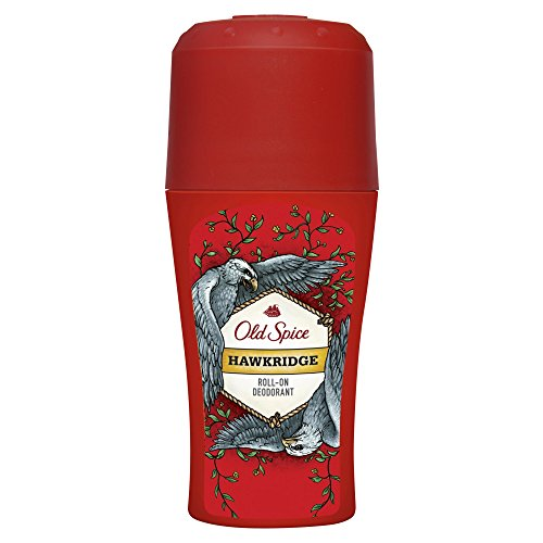 old-spice-roll-on-hawkridge-3er-pack-3-x-50-ml