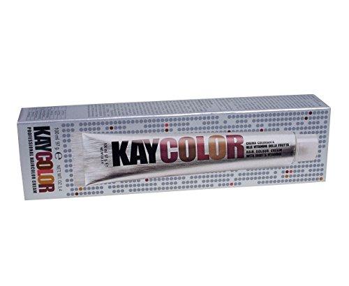 kepro Kay Color Couleur des cheveux 4.22 Violet 100 ml
