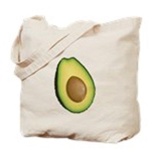cafepress-avocado-natural-canvas-tote-bag-cloth-shopping-bag