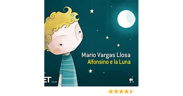 Alfonsino e la luna Ebooks