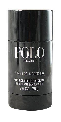 ralph-lauren-polo-black-polo-black-deo-st-75ml