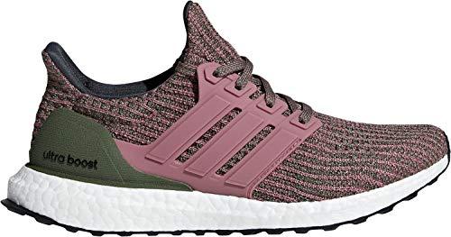 Adidas Ultraboost Women's Zapatillas para Correr - AW18-42.7