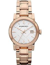 Reloj BURBERRY para Mujer BU9104