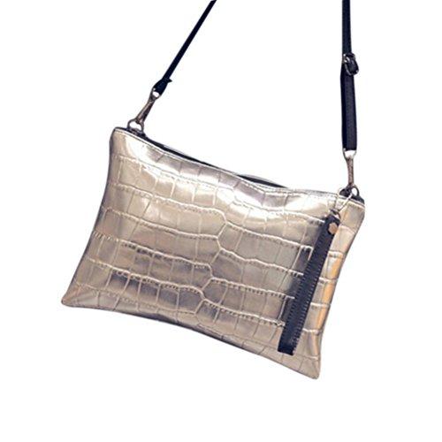kolylong-sac-a-main-femme-en-cuir-artificiel-ol-epaule-petit-sacoche-bandouliere-messenger-clutch-31