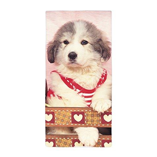 rio-cute-perro-toalla-toalla-de-bano-toalla-de-playa-de-microfibra-blanco1-35-x-5990x150cm