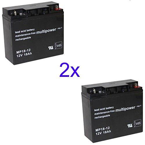 Ersatzakkus für USV APC AP1250 AP1400 BACK UPS 1200 UPS 1250 UPS 1400 (BP1400) RBC50 RBC7 SMART UPS 1000XL UPS 1000XLNET UPS 1250 UPS 1400 UPS 1400NET UPS 1400VS UPS 1500 UPS 600 RACK UPS 700XL UPS 700XLNET SU1400BX120 SU750XL SUA1500 Accu Batterien Battery Bateria Akkubatterie Smart Ups 1500 Batterie