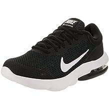 Nike wmns airmax advantage