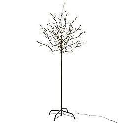 Hellum Led Baum Preisvergleich Günstige Angebote Bei Yopide