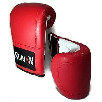 TOP gimnasio de boxeo saco...