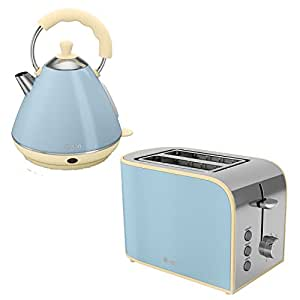 Swan Kitchen Appliance Retro Set  Blue Pyramid Kettle. Painting Living Rooms Two Colors. Living Room Swag Valances. Living Room Sofa Sets Designs. Manhattan Living Room Furniture. Exercises In The Living Room. Living Room Ideas Black Grey. Living Room Song Olafur Arnalds. Living Room Designs Tips