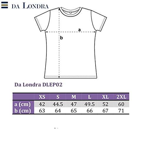 """Geschenk T Shirt zum 18. Geburtstag, Damen: """"Made In 1999"""" Weiß"""
